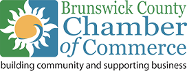 BRUNSWICK Chamber of Commerce