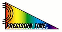 Precision Time