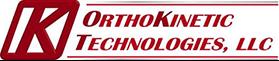 OrthoKinetic Technologies