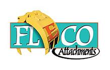 FL CO Attachments