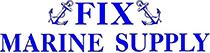Fix Marine Supply